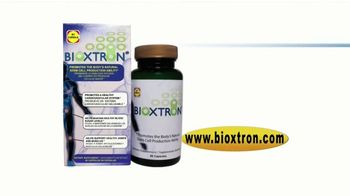 Bioxtron TV Spot, '100 por ciento natural' [Spanish] - Thumbnail 9