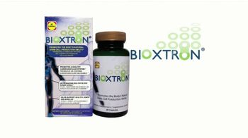 Bioxtron TV Spot, '100 por ciento natural' [Spanish] - Thumbnail 8