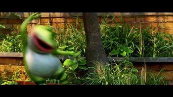 Sherlock Gnomes - Alternate Trailer 6