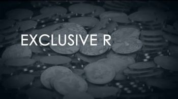 Augusta Precious Metals TV Spot, 'Answers About Silver' - Thumbnail 2