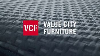 Value City Furniture Presidents' Day Mattress Sale TV Spot, 'Final Days' - Thumbnail 2