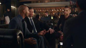 Men's Wearhouse TV Spot, 'Tailor: Seen Them All' - Thumbnail 8