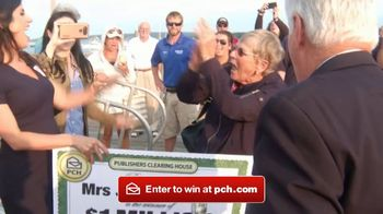 Publishers Clearing House TV Spot, 'Don't Mar18 B' - Thumbnail 5