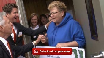 Publishers Clearing House TV Spot, 'Don't Miss Out Mar18 B' - Thumbnail 2