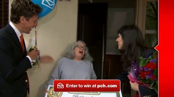 Publishers Clearing House TV Spot, 'Don't Miss Out Mar18 B' - Thumbnail 4