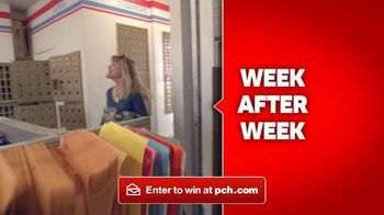 Publishers Clearing House TV Spot, 'Don't Miss Out Mar18 B' - Thumbnail 5