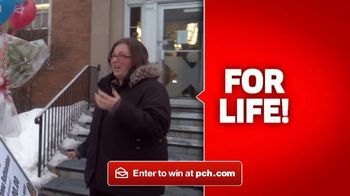 Publishers Clearing House TV Spot, 'Don't Miss Out Mar18 B' - Thumbnail 6