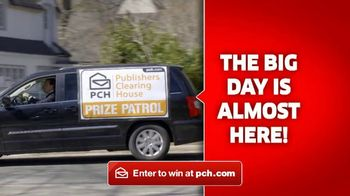 Publishers Clearing House TV Spot, 'Don't Miss Out Mar18 B' - Thumbnail 9