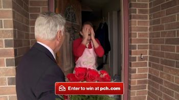 Publishers Clearing House TV Spot, 'Don't Mar18 A' - Thumbnail 1