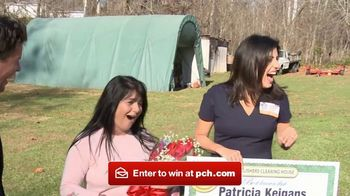 Publishers Clearing House TV Spot, 'Don't Mar18 A' - Thumbnail 2