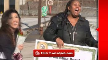 Publishers Clearing House TV Spot, 'Don't Mar18 A' - Thumbnail 4