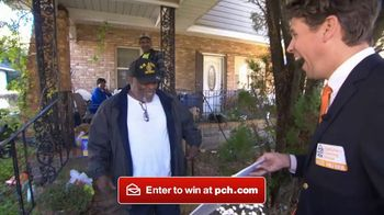 Publishers Clearing House TV Spot, 'Set Mar18 C' - Thumbnail 4