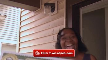 Publishers Clearing House TV Spot, 'Don't Miss Out Mar18 C' - Thumbnail 2