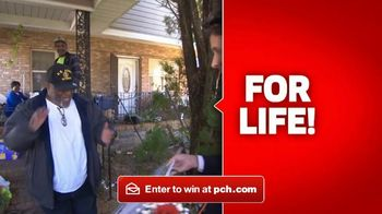 Publishers Clearing House TV Spot, 'Don't Miss Out Mar18 C' - Thumbnail 5