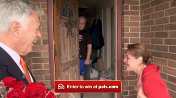 Publishers Clearing House TV Spot, 'Don't Miss Out Mar18 A' - Thumbnail 2