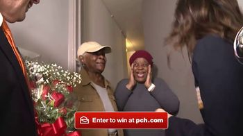 Publishers Clearing House TV Spot, 'Don't Miss Out Mar18 A' - Thumbnail 4