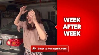 Publishers Clearing House TV Spot, 'Don't Miss Out Mar18 A' - Thumbnail 5