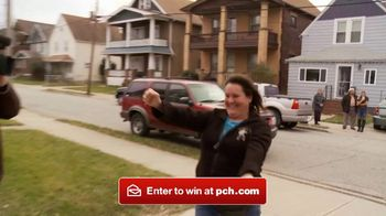 Publishers Clearing House TV Spot, 'Don't Miss Out Mar18 A' - Thumbnail 6