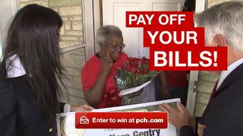 Publishers Clearing House TV Spot, 'Don't Miss Out Mar18 A' - Thumbnail 7