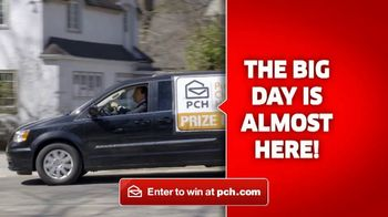Publishers Clearing House TV Spot, 'Don't Miss Out Mar18 A' - Thumbnail 9