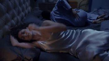 Advil PM TV Spot, 'Dancing Around Pain'
