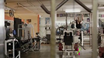 23andMe Health + Ancestry DNA Kit TV Spot, 'Josh's DNA Story: Fitness' - Thumbnail 7