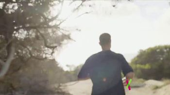 23andMe Health + Ancestry DNA Kit TV Spot, 'Josh's DNA Story: Fitness' - Thumbnail 8