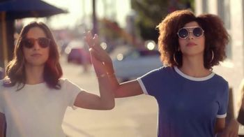 AT&T Wireless TV Spot, 'More for Your Thing: Samsung Galaxy S9'
