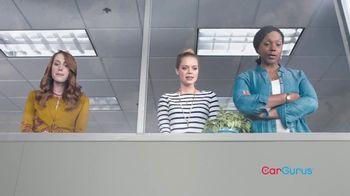 CarGurus TV Spot, 'Emma' - 2566 commercial airings