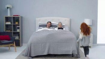 Mattress Firm Friends & Family Sale TV Spot, 'Extended Savings' - Thumbnail 2