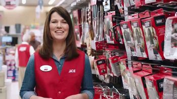 ACE Hardware Biggest Grill Event of the Year TV Spot, 'Barbecue Fest' - Thumbnail 1