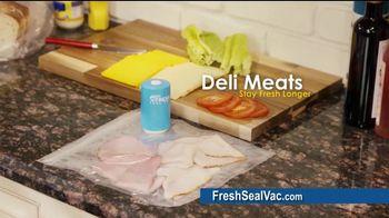New Way to Seal and Save thumbnail