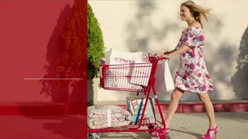 JCPenney Black Friday's Back TV Spot, 'Fitbit Trackers' - Thumbnail 3
