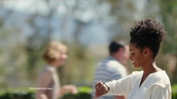 JCPenney Black Friday's Back TV Spot, 'Fitbit Trackers' - Thumbnail 4