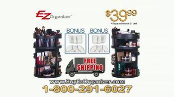 EZ Organizer TV Spot, '360 Degree Storage System' - Thumbnail 10