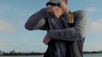 AFTCO TV Spot, 'Gone Fishing' - Thumbnail 1