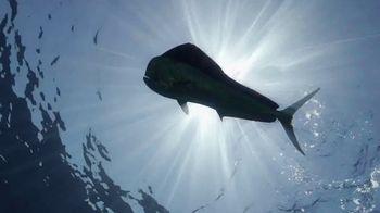 AFTCO TV Spot, 'Gone Fishing' - Thumbnail 10