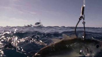 AFTCO TV Spot, 'Gone Fishing' - Thumbnail 4
