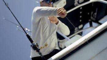 AFTCO TV Spot, 'Gone Fishing' - Thumbnail 6