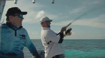 AFTCO TV Spot, 'Gone Fishing'