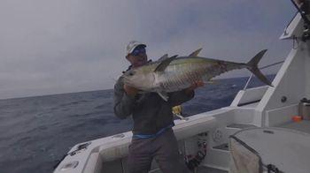 AFTCO TV Spot, 'Gone Fishing' - Thumbnail 8
