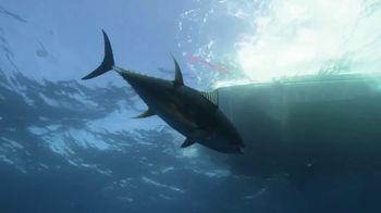 AFTCO TV Spot, 'Gone Fishing' - Thumbnail 9