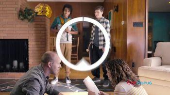 CarGurus TV Spot, 'Lit' - Thumbnail 9