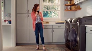 Lowe's TV Spot, 'New Tricks: $500 Rebate'