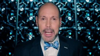 Hulu TV Spot, 'TNT: The Real Announcers of Studio J: Bow Ties' - Thumbnail 2