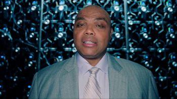 Hulu TV Spot, 'TNT: The Real Announcers of Studio J: Bow Ties' - Thumbnail 4