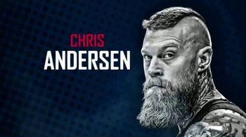 2018 BIG3 Championship Game TV Spot, 'Season 2' - Thumbnail 5