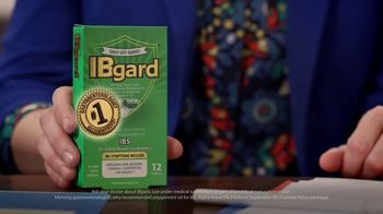 IBgard TV Spot, 'For Years' - Thumbnail 3