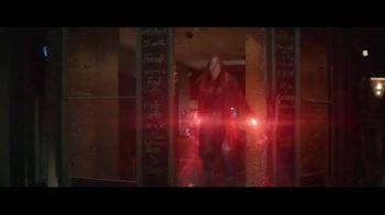 Avengers: Infinity War - Alternate Trailer 67