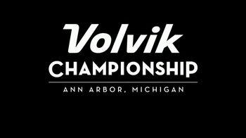 LPGA TV Spot, '2018 Volvik Championship' - Thumbnail 10